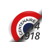 logo-label_centenaire-carre