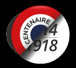 logo-label_centenaire_rond