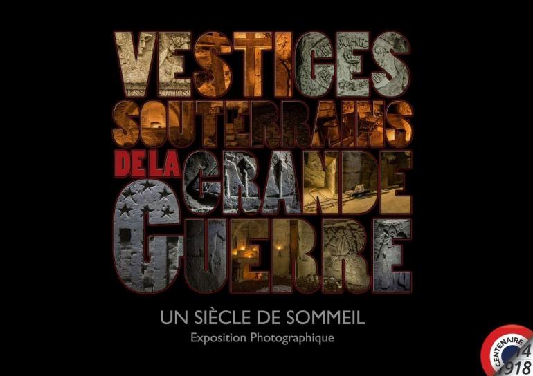 Plaquette-expo-2018-v3-001