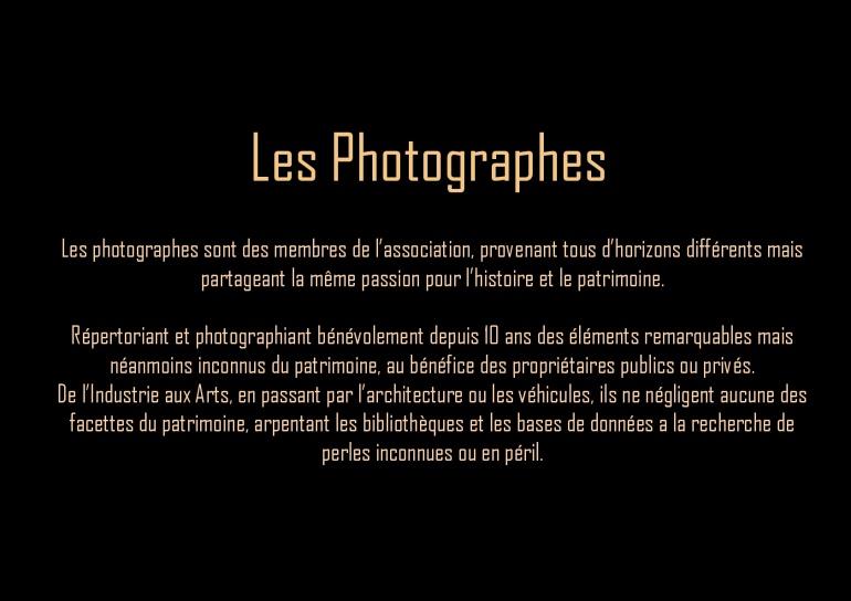 Plaquette-expo-2018-v3-010